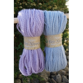 VIKING ECO ALPACA