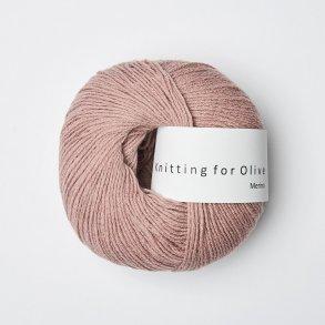 KNITTING FOR OLIVES MERINO