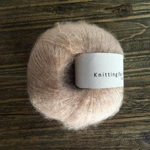 Knitting for Olive's SOFT SILK MOHAIR