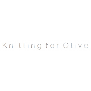 KNITTING FOR OLIVE
