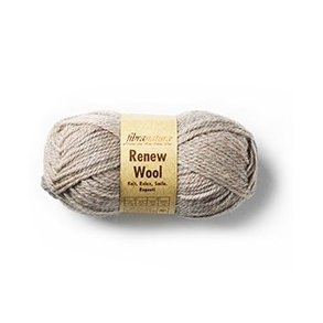 CEWEC RENEW WOOL